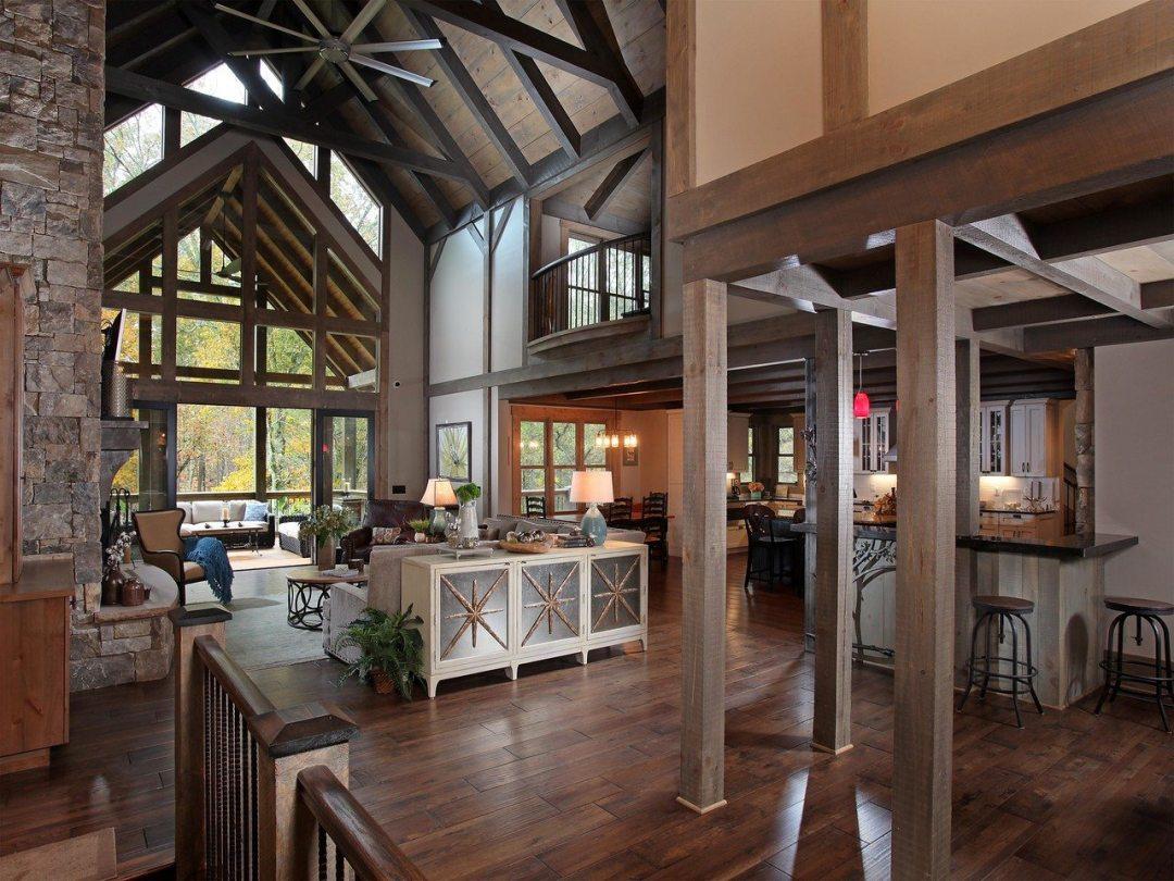 shady-oaks-great-room-dining-kitchen