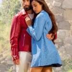 jackets of marco de luca bosso