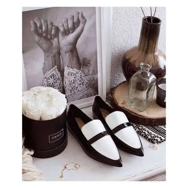 ReyRey shoes