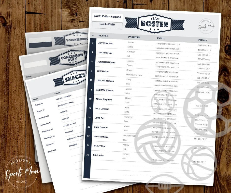 picture about Mom Printables identified as Absolutely free) Employees Mother Printables - Ground breaking Athletics Mother