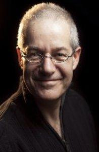 Prof. Massimo Pigliucci