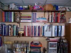 quilt-room-bookshelves