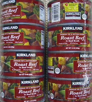 https://i2.wp.com/modernsurvivalblog.com/wp-content/uploads/2010/10/costco-survival-food-roast-beef.jpg