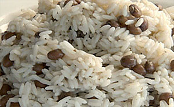 rice-and-beans-survival-food