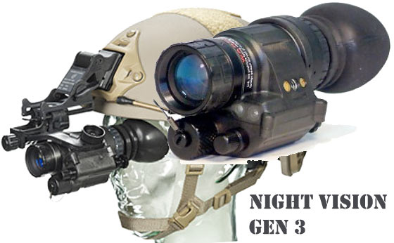 GEN-3-night-vision