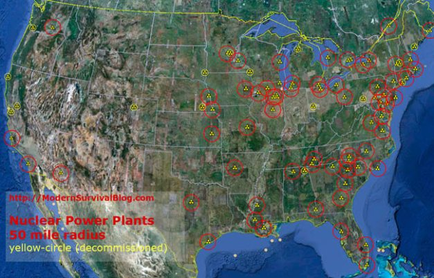 50-mile-radius-from-united-states-nuclear-reactors