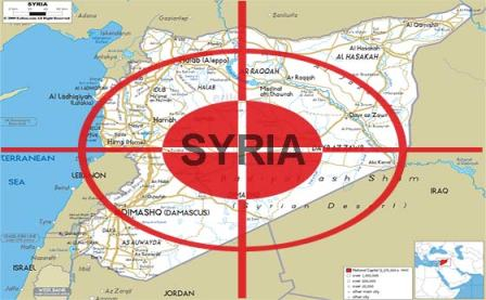 are-missiles-about-to-fly-over-syria