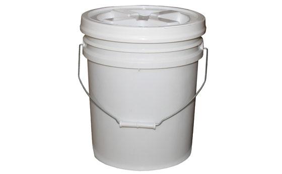 5-gallon-bucket-of-wheat