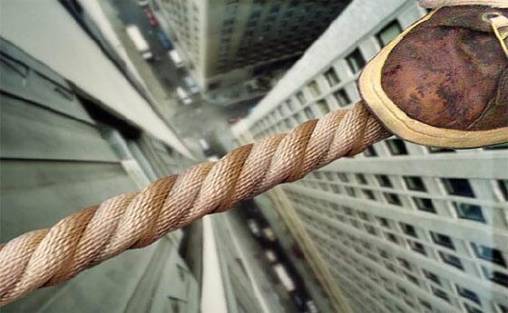 urban-center-systemic-risk