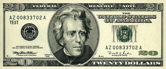 twenty-dollar-bill