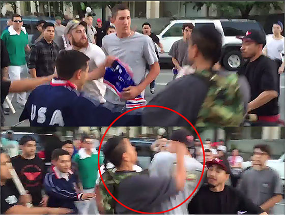 punch-trump-supporter