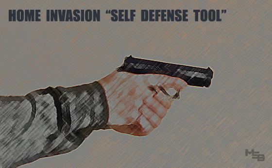 home-invasion-self-defense
