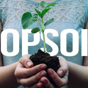 The Importance of Topsoil | Forest to Farm
