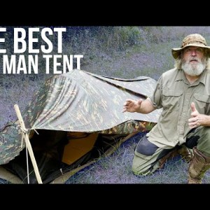 All About Tents | ON Three