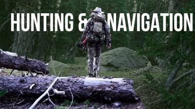 Hunting & Navigation | TJack Survival