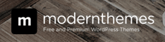Modern Themes - Free and premium WP themes data-recalc-dims=