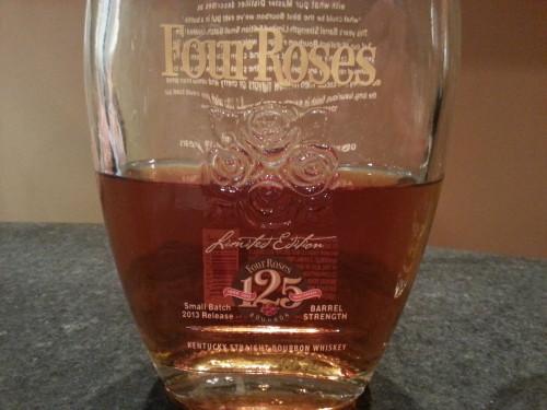 4Roses 125 bottle (1)
