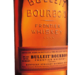 Photo courtesy of Bulleit Frontier Whiskey