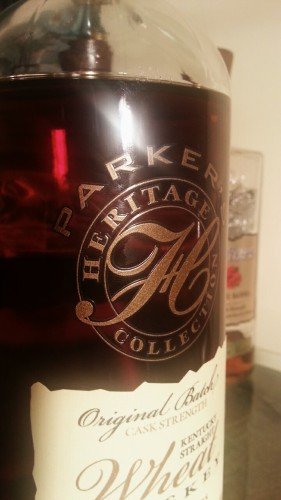 2014 parkers heritage vertical