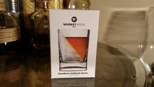 whiskey wedge 3
