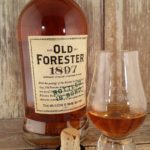 Old Forester 1897 BiB ( 7 )