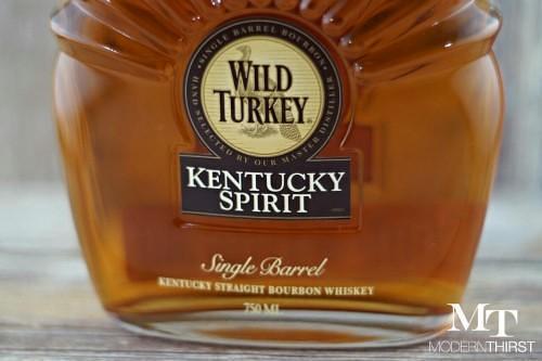 wild_turkey_ky_spirit_3
