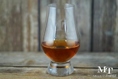 gentleman_whiskey_1