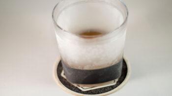 whiskey-freeze-3