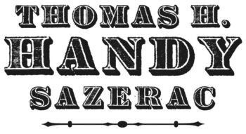 thomas handy logo