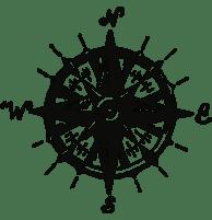compass-escape-game-schatjacht