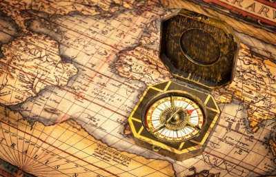 pirate-2-aangepast-01