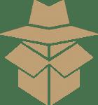 Crimibox-samenwerking-modern-treasure-hunt-500