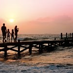 Fun Places to Take Your Kids This Summer in the U.S.
