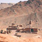 10 Reasons Why You Should Definitely Visit Iran
