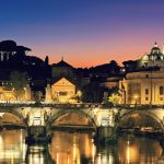 7 Secret Treasures Waiting To be Unearthed In Rome