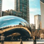 Chicago Is Pricey: Here Are Amazing Things To Do Without Breaking The Bank