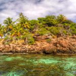 Why You Definitely Need To Visit Providencia Island This Year