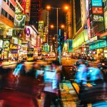 How To Get The Most Out Of A Short Stay In Hong Kong