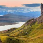 8 Most Beautiful Places In The Scottish Highlands