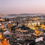 Trip To Lisbon: How To Make The Most Of It