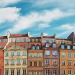 What To Do In Warsaw For First Time Visitors