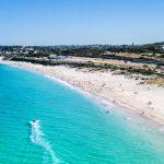 Perth Road Trip Guide: Exploring West Australia