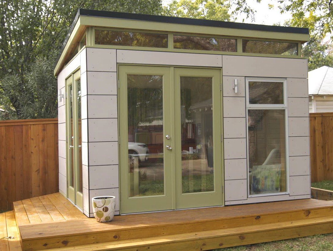Diy Wood Design Here Shed Plans Better Homes And Gardens