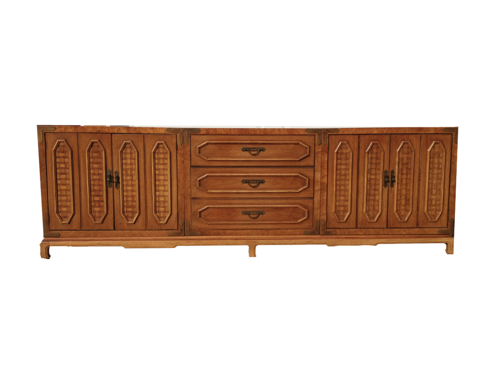 Furniture Gallery Modern Vintage Mix