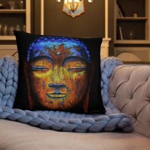 Zenful Buddha-Cushion (13)