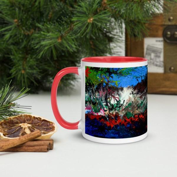 Burning-Sea-Colour-Mug (3)