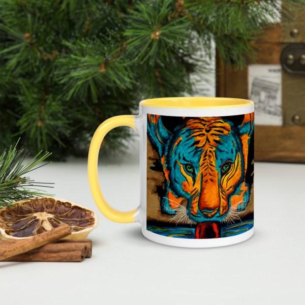 Eyes-of-the-tiger-colour-mug (26)