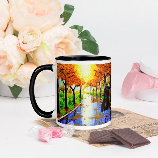 Guitarist-colour-mug (10)
