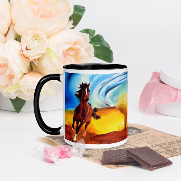 Horse-colour-mug (32)