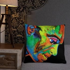 Unthinkable-Cushion_all-over-print-basic-pillow-22x22-5ff8ff9c8711b